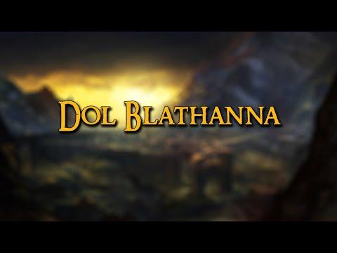 dol-blathanna-udoli-kvetu-zaklinac-loremasters