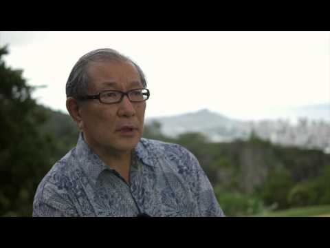 Interview with Hideaki Domichi: Partnerships for Effective Disaster Management