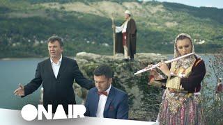 Ilir Shaqiri - Pyete Zemren