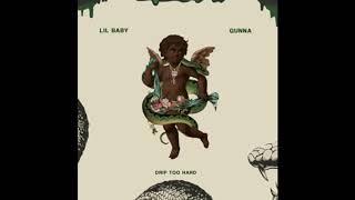 "Lil Baby x Gunna ""Drip Too Hard"" (Instrumental Remake) I prod.apostle"
