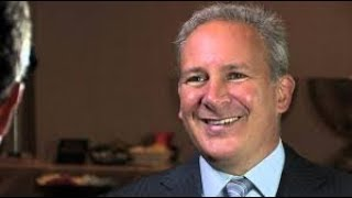 Hot !! PETER SCHIFF   The Outlook for the U S  Economy in 2018 & Beyond