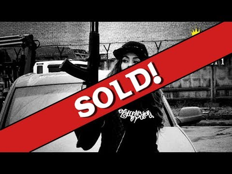 [SOLD] Hard Melodic Rap Beat Hip Hop Instrumental 2019 #253 | Free Beats By MR. HODEN ► on YouTube