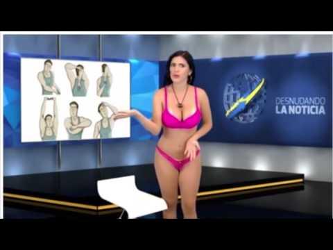 Ток шоу про секс по тв в россии видео