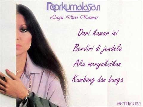 Noor Kumalasari - Lagu Dari Kamar (Lirik)