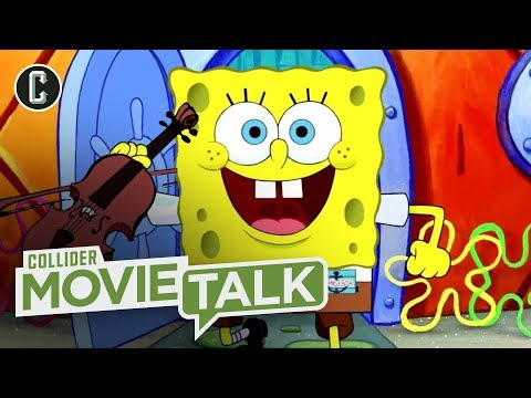 new-spongebob-squarepants-movie-to-be-an-origin-story-scored-by-hans-zimmer---movie-talk