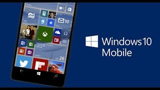 How to upgrade unsupported Lumias to Windows 10 Mobile