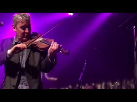 old-blind-dogs-celtic-connections-2017-scootskernow