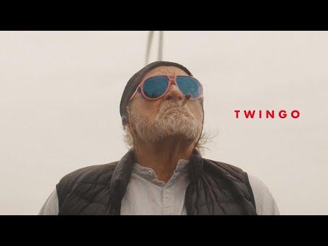 TWINGO - Fynn Kliemann | Album: POP | Offizielles Video