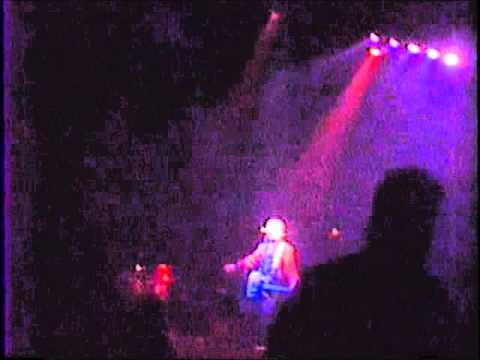 bruce-springsteen---ain't-got-you---she's-the-one-1988-live