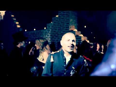 Eko Fresh - Königin der Nacht feat. Cetin