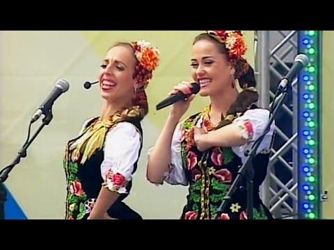 украинские свадебные. Трек свадебные  украинские песни - Калина в mp3 192kbps