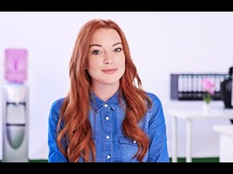 Find a lawyer with Lindsay Lohan on Lawyer.com