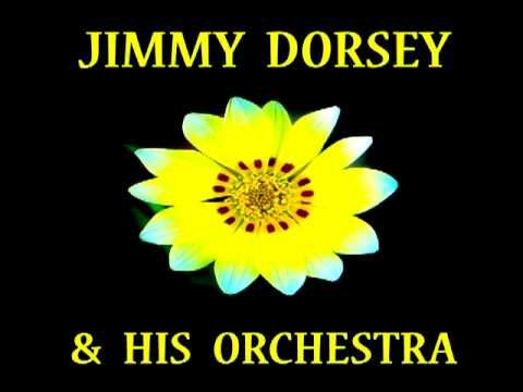Jimmy Dorsey - Change Partners