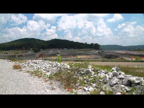 ASC Construction Equipment -- Authorized Volvo Construction Equipment Dealer