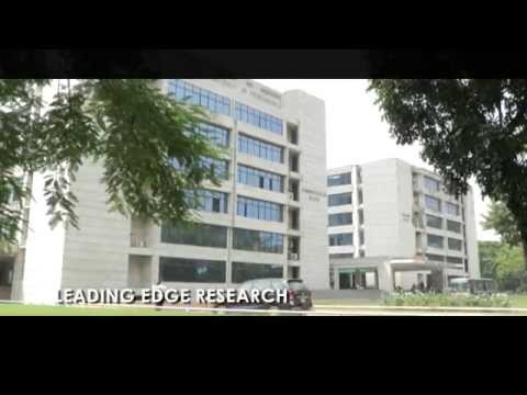 Bangladesh University of Professionals (BUP) Advertisement