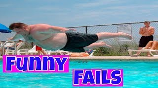 Funny Videos Best Fails of 2017 Viral Video Weekly fail compilation 2017 № 20