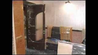 Дверь межкомнатная на заказ в Харькове 2013г., (модель Элит_76)(, 2013-07-08T08:11:28.000Z)