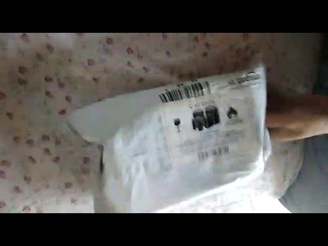 Oppo Realme 1    Unboxing    Amazon Packaging    2018   