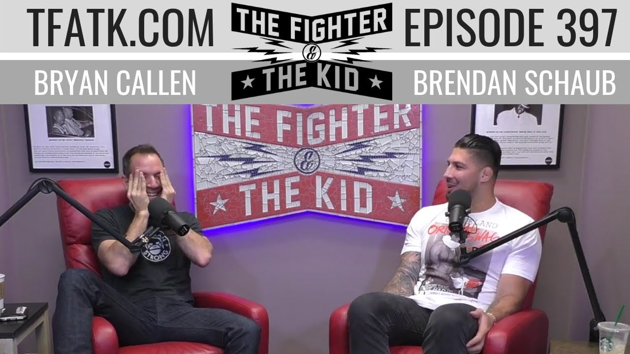 the-fighter-and-the-kid-episode-397