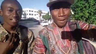 Hymne National du Mali en Bambara !