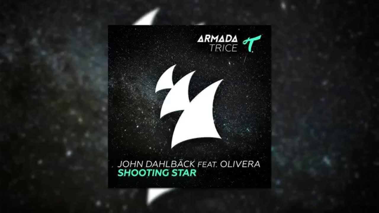 John Dahlback Feat Olivera Shooting Star Bankverh