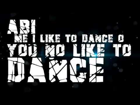 VIdeo Lyrics Kcee Pullover ft.  Wizkid by Tooxclusive.com