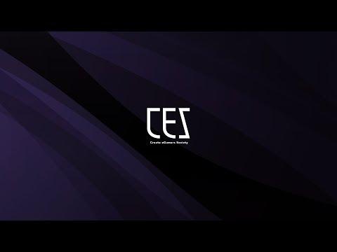 COD:BO4 CES S&D Rule Tournament#4│PAD3回戦 大森林 vs レペゼンばなな