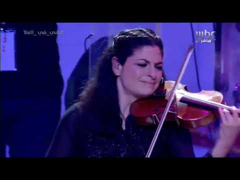 Download Yanni Renegade Waltz In MP3, MKV, MP4 - Youtube to MP3