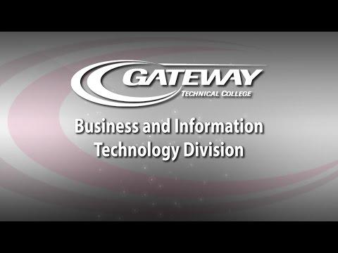 BIT Division- Business Management Program