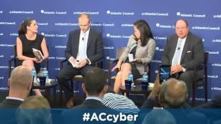 The Art of Cyber War