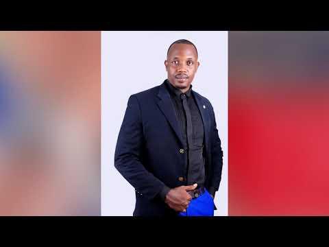 kimlola-kimlola-nelly-ft-martha-mwaipaja-&-tina-marego--yesu-ni-mwema-(official-audio)