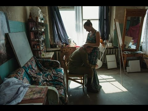 10.07.2013 г. Евгений и Анастасия, версия 1, г. Тюмень.