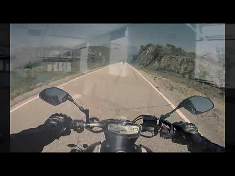VINSKI feat. TRYCJATOR – Uwięziony (official video)