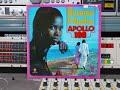 Apollo 100   Besame Mucho FULL VINYL Remasterd By B v d M 2018