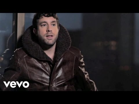 Elliott Yamin - 3 Words
