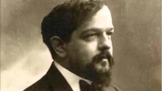 Debussy  Preludes Book 1  No.8  La fille aux cheveux de lin
