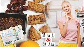 Die schnellste Marmelade DIY * süßer Brotaufstrich ohne extra Zucker * lecker und gesund * vegan