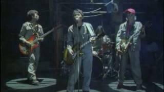 21st single 「ホタル」 発売日:2000年4月26日.