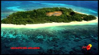 Haiti Tourisme FINAL SD