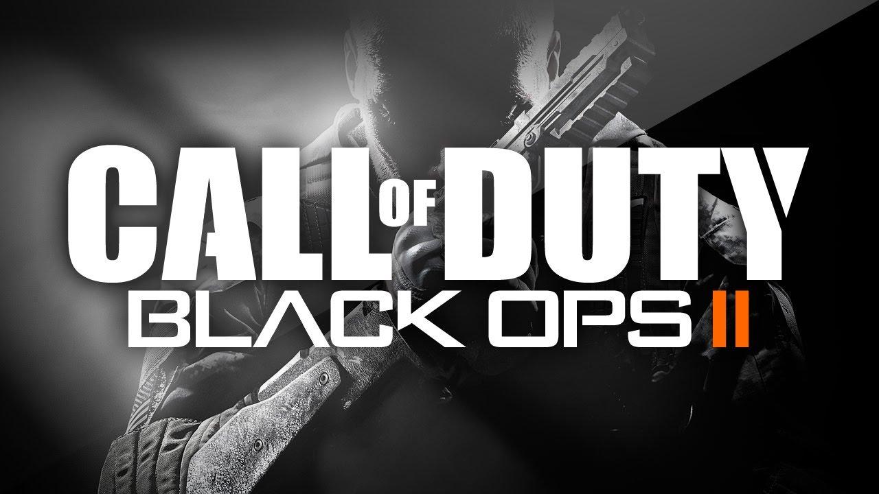 Black Ops 2 - Combat Training Mode