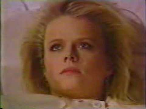 Soap Opera Santa Barbara Commercial