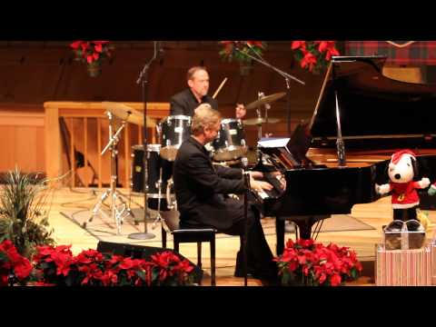 20131222 David Tolley Concert at Liberty 020