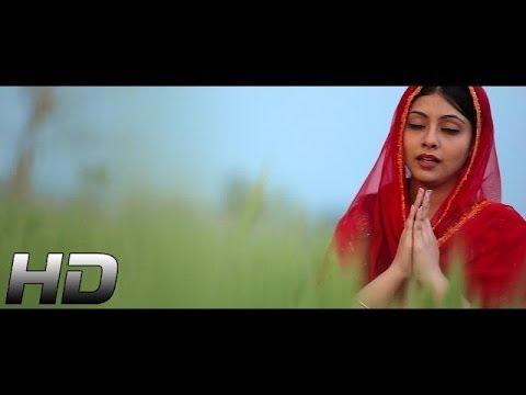 WAHEGURU WAHEGURU   OFFICIAL VIDEO   POPSY & VANDANA BHATTI