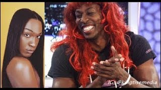 Dwight Howard & His Pastor Get EXPOSED By Masin Elije For Threats & Secret Relationships