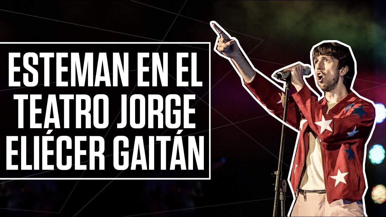 Las Mejores Canciones Colombianas De 2018 Mabiland Yatra