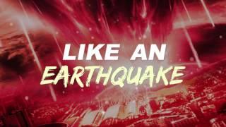 Showtek & Justin Prime feat. Matthew Koma - Cannonball (Earthquake) [Prime's 2017 Edit]