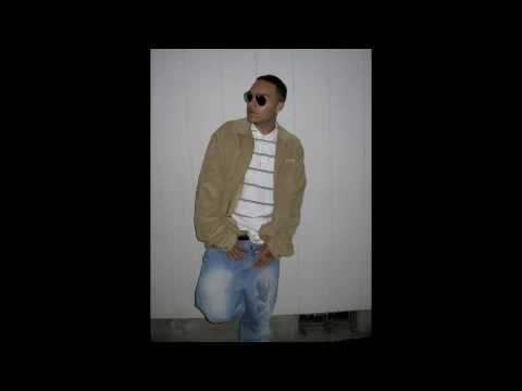 Hottest new RnB & Hip Hop songs(2009)