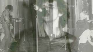 "www.abrgen.ru ""Хрустальный шар"" 1983 (фотоколлаж)"