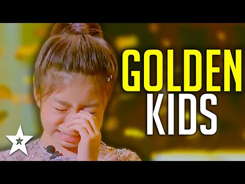 best-kid-golden-buzzer-auditions-on-got-talent-2019!-|-got-talent-global