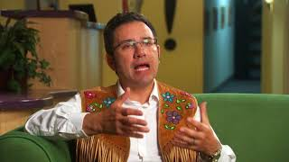 Q8-How might we enhance Indigenous cultural...